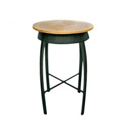 Bar Table-5538