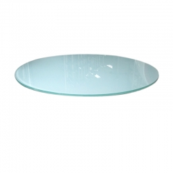 Table Tops-5543
