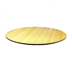 Table Tops-5601