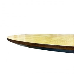 桌面-枱板-5601