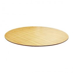 Table Tops-5602