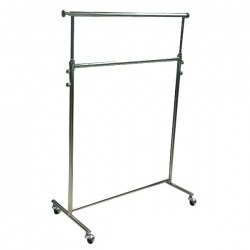 Clothing Racks-Accessories-Hat Coat Stands-5609