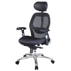 Office Chair-Classroom Chair-5664