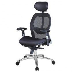 Office Chair-Classroom Chair-5664