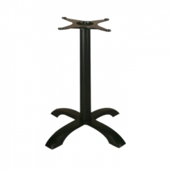 Table Base-5676