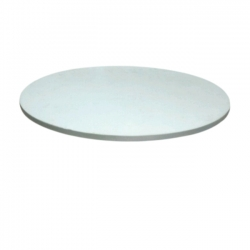 Table Tops-5686