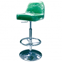 Bar-Chairs-Barstools-5792