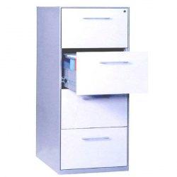 Office Storage-5793