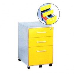 辦公室 儲存櫃-5796