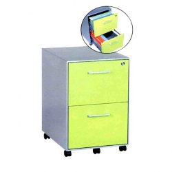 Office Storage-5797