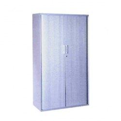 Office Storage-5801