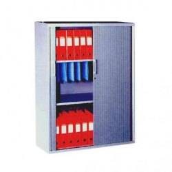 Office Storage-5804