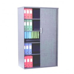 Office-Storage-5810
