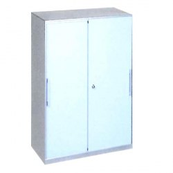 Office-Storage-5818