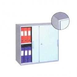Office Storage-5824
