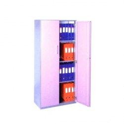 Office Storage-5827