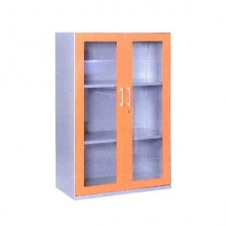 Office Storage-5836