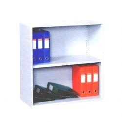 Office Storage-5842