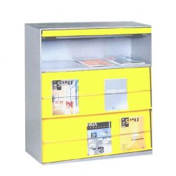 Office-Storage-5851