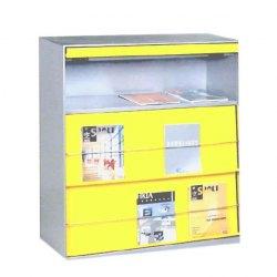 Office Storage-5851