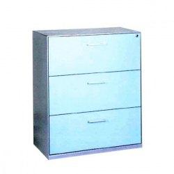 Office Storage-5860