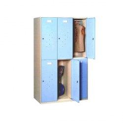 Office Storage-5866