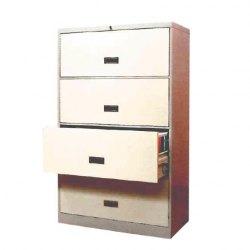 Office Storage-5878