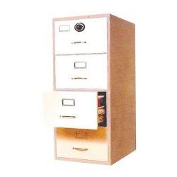 Office Storage-5881