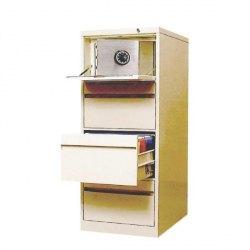 Office Storage-5884