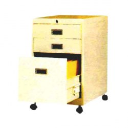 Office-Storage-5887