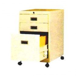 Office Storage-5887