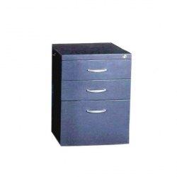 Office Storage-5889