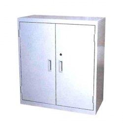 Office Storage-5891