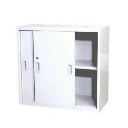 辦公室 儲存櫃-5892