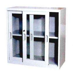 Office Storage-5894