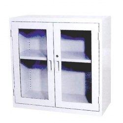 Office Storage-5895
