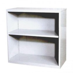 Office-Storage-5896