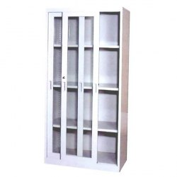 Office-Storage-5899