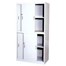 Office-Storage-5901