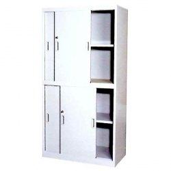 辦公室 儲存櫃-5901