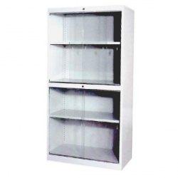 Office Storage-5902