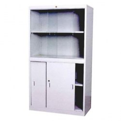 Office Storage-5903