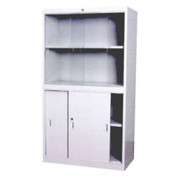 Office Storage-5904