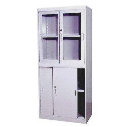 Office Storage-5907