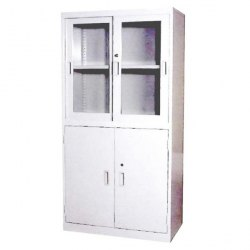 Office-Storage-5908