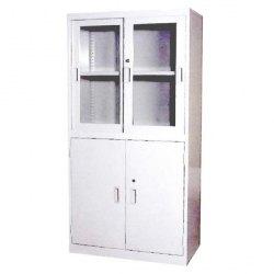 Office Storage-5908