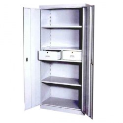 Office-Storage-5909
