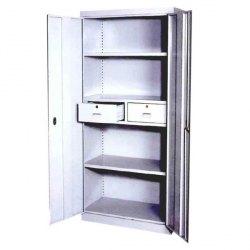 辦公室 儲存櫃-5909