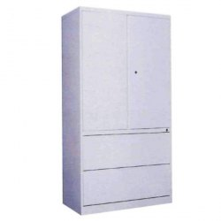 Office-Storage-5910