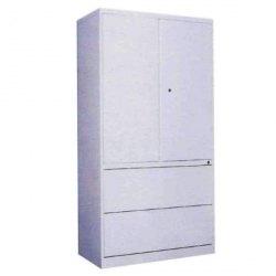 Office Storage-5910